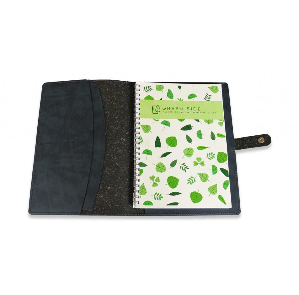blue_notebook_open_shade