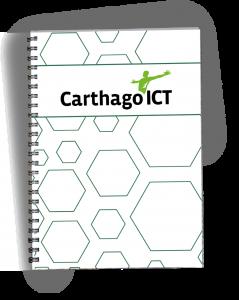 Cartogo - Individual notitiebook-1