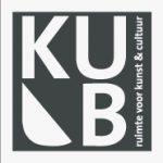 kuub_logo_site_off_white