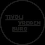 tivre-logo-black
