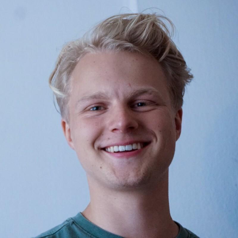 Max Meijer
